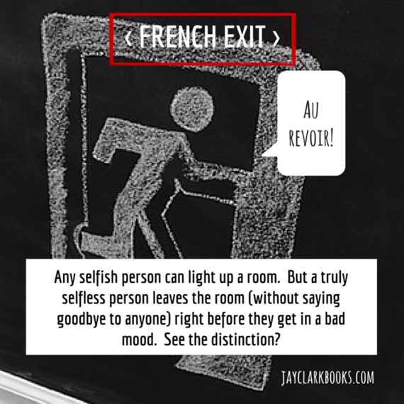 2014-12-19-FrenchExit.png