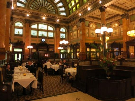 2014-12-19-GrandConcourseRestaurantPittsburgh.jpg