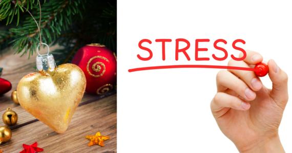 2014-12-19-Holidaystress.png