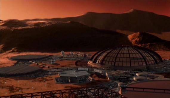 2014-12-19-MarsColony.jpg