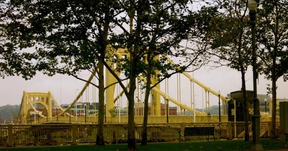2014-12-19-PittsburghPA.jpg