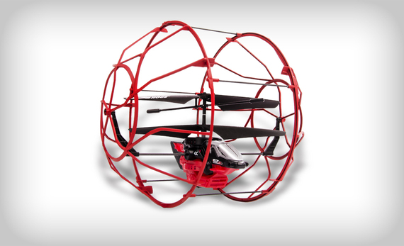 2014-12-19-RollerCopter_View.jpg