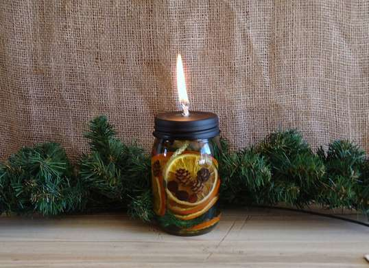 2014-12-19-Smell_Candle.jpg