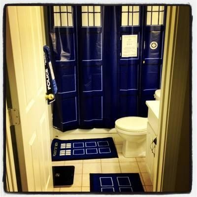 Christmas In Who Ville 2014 A Doctor Who Gift Guide For