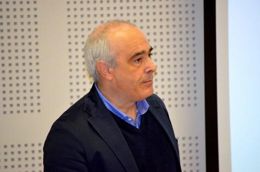 2014-12-19-fidelechevarria.jpg