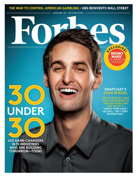 2014-12-19-forbes_cover0120142.jpg