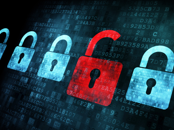 2014-12-19-hackers.jpg