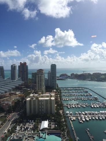 2014-12-19-penthouse.jpg