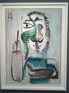 2014-12-19-picasso225x300.jpg