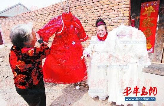 2014-12-19-xiangjunfeng1.jpg