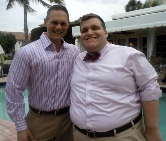 Fat Sex: The Last Gay Taboo? | HuffPost