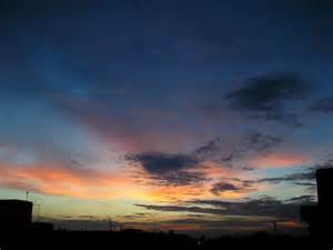 2014-12-20-Dawn1.jpg