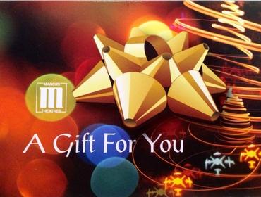2014-12-20-Giftcard.JPG