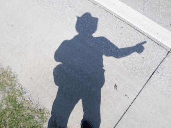 2014-12-20-Hitchhikershadow.JPG