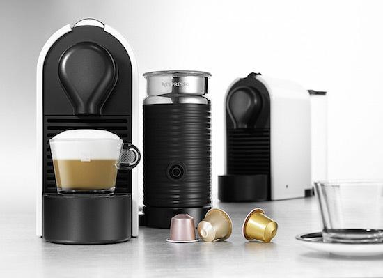 2014-12-20-NespressoMachine.jpg