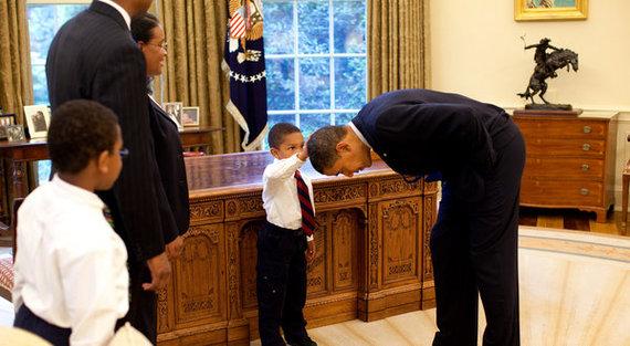 2014-12-20-Obama.jpg