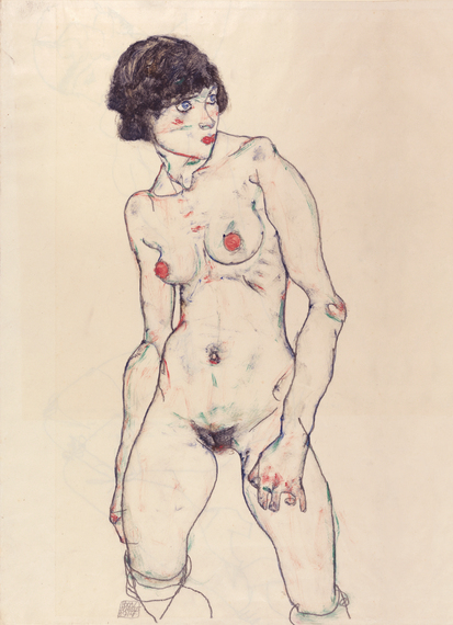 2014-12-20-Schiele1StandingNudewithStockings.jpg