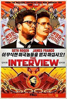 2014-12-20-The_Interview_2014_poster.jpg