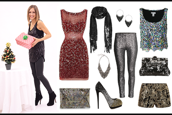 2014-12-20-holidaylookssparkle.png