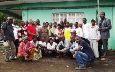 2014-12-20-volunteercounselorstraining.Mosesonfarright.375pixels.jpg