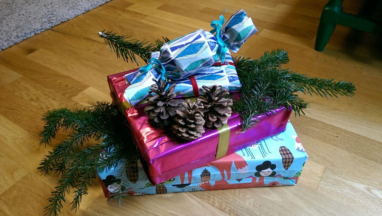 f nf besondere weihnachts geschenke f r kleine kinder. Black Bedroom Furniture Sets. Home Design Ideas