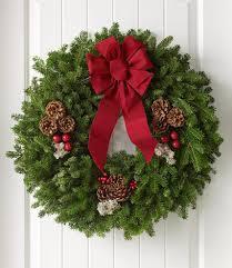2014-12-20-wreath.jpeg