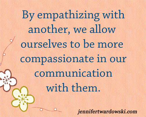 2014-12-21-CompassionInCommunication.jpg