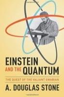 2014-12-21-Einstein.jpg