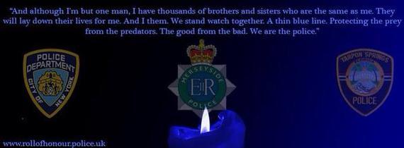 2014-12-21-Policememorial.jpg