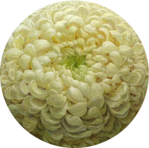 2014-12-21-Schoening_Chrysanthemum_2014_small.jpg