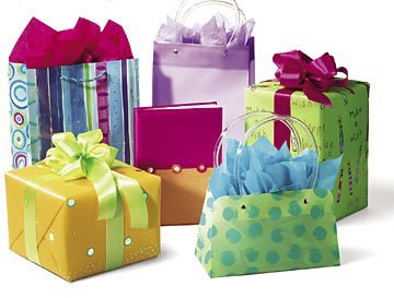 2014-12-21-Wrapped_Gifts.jpg