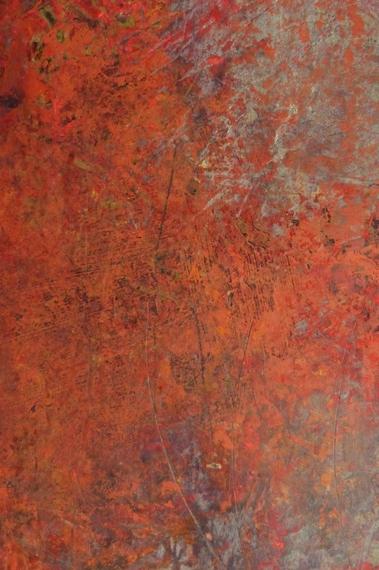 2014-12-21-redbogdetail2.JPG
