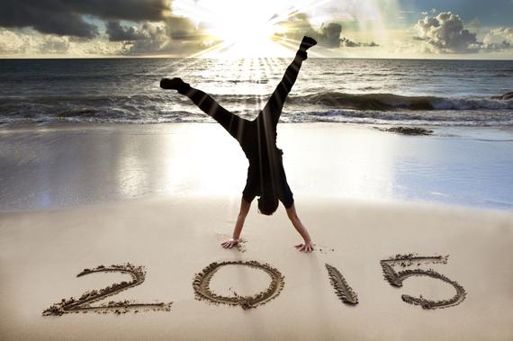 2014-12-21-shutterstock_210654571.jpg