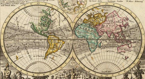 2014-12-21-worldatlantis.jpg
