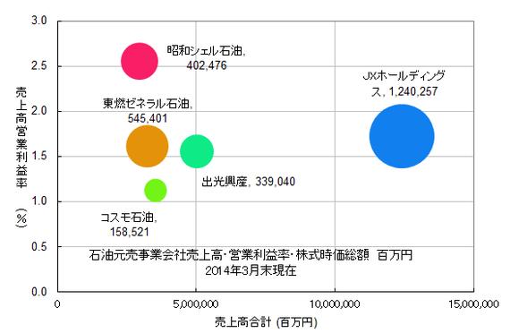 2014-12-22-141222_hirofumitanaka_01.png