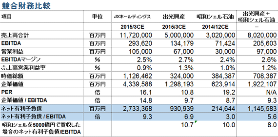 2014-12-22-141222_hirofumitanaka_04.png