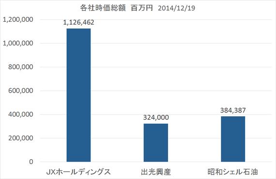 2014-12-22-141222_hirofumitanaka_05.png