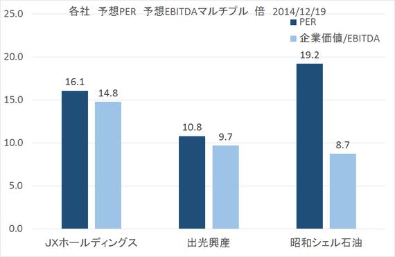 2014-12-22-141222_hirofumitanaka_06.png