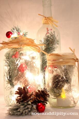 2014-12-22-17christmasmasonjars.jpg