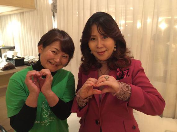 2014-12-22-20141222_sakaiosamu_04.jpg