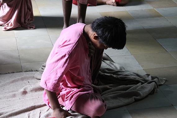 2014-12-22-20141222human_india_2013_india_disabilities_0.jpg