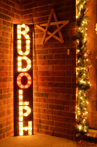 2014-12-22-23rudolphmarquee.png