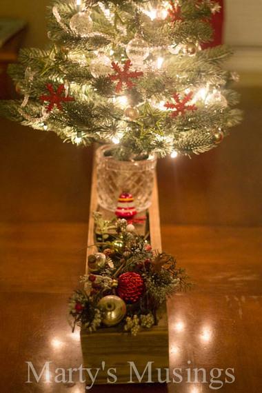 2014-12-22-5littletree.jpg