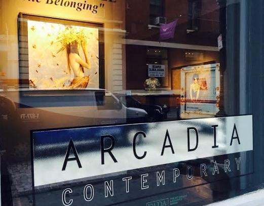 2014-12-22-Arcadia_Kunkle550x413.jpg