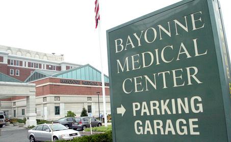 2014-12-22-BayonneMedicalCenter.JPG