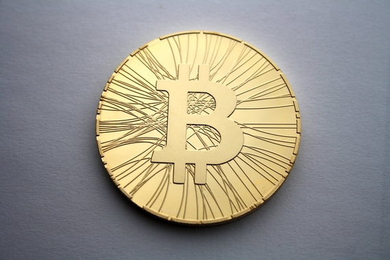 2014-12-22-Bitcoincreativecommons.jpg