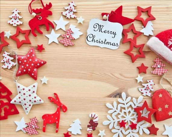 2014-12-22-ChristmasDecorations.jpg