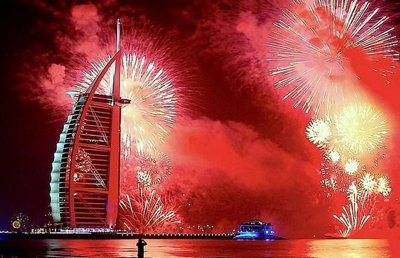 2014-12-22-DubaiNYE.jpg