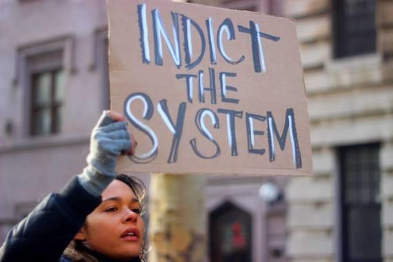 2014-12-22-Indict.jpg