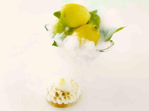 2014-12-22-LemonSensation.jpg